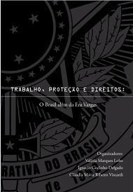Trabalho proteção e direitos