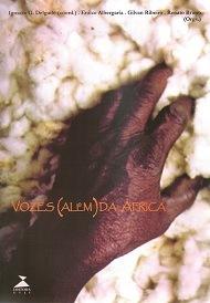 Vozes além da áfrica