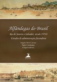 Alfândegas do Brasil