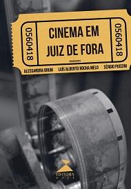 Cinema em Juiz de Fora CAPA SITE (1)