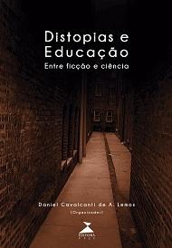 Dispotias e educação - CAPA SITE