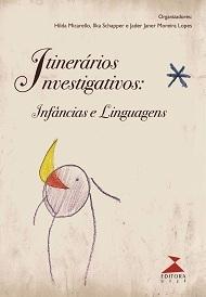 Itinerários investigativos