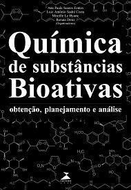 Química de substancias bioativas - CAPA SITE