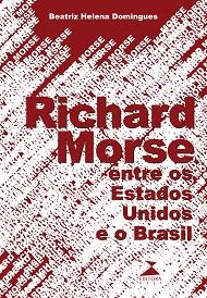 Richard Morse_CAPA SITE (1)