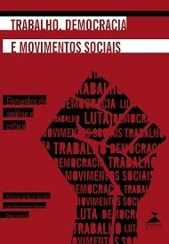 Trabalho, democracia e movimentos sociais - SITE