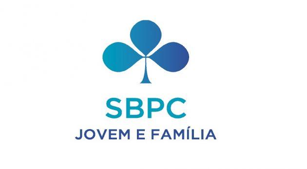 """Abertas as inscrições para atividades do """"Circo da Ciência"""" na SBPC Jovem on-line"""