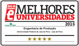 Guia-do-Estudante-2014-300x177