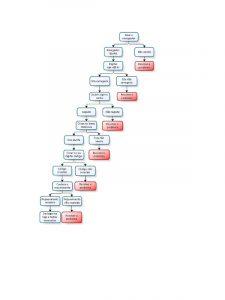 Árvore de decisão binária 1 (para site)
