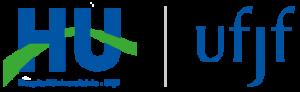 logo-hu-ufjf-AZUL