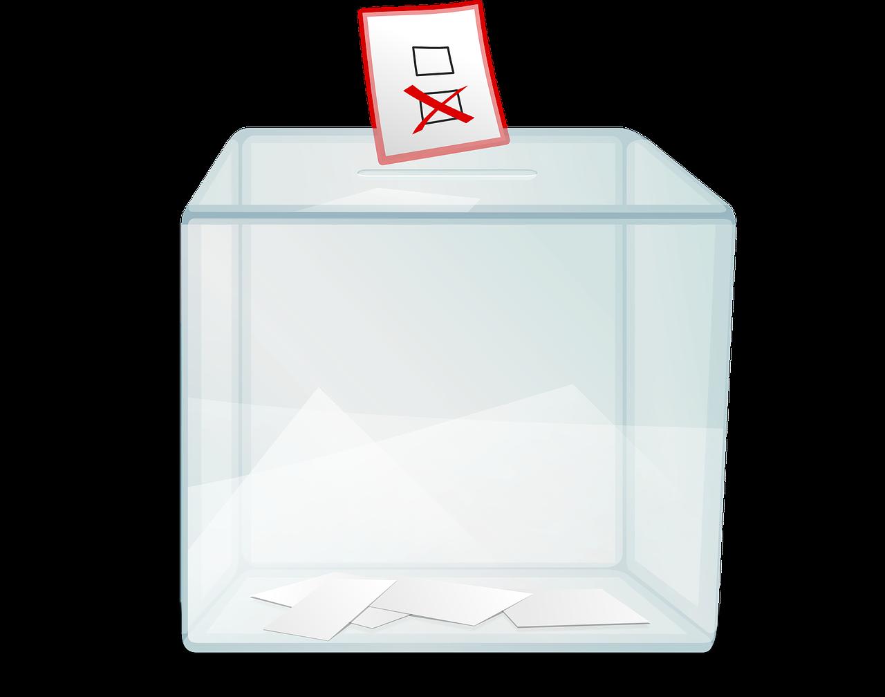 Apresentação da Proposta de Gestão da Chapa Única – Eleição Remota para Diretor(a) e Vice-Diretor(a)