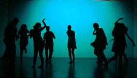 Foto-cursos_site