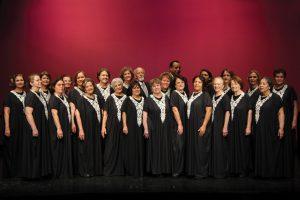 Espetáculo reúne um repertório poético e musical sustentado pelas poesias, textos e composições de Vinícius de Moraes