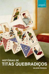 Capa-do-livro-Histórias-de-Titãs-Quebradiços-web