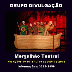 Propaganda-dos-Cursos-2016