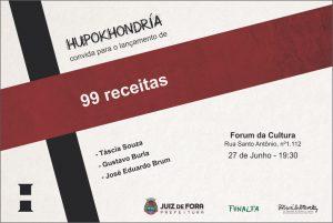 Convite-99-receitas_WEB