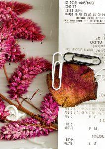 Assemblage/colagem digital. Foto: Divulgação