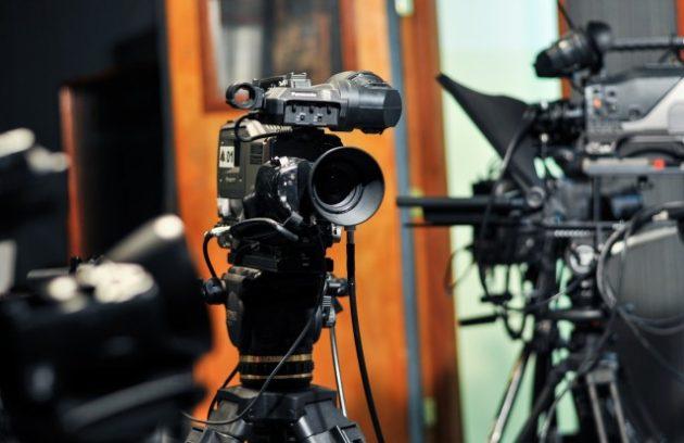 Inscrições abertas para 2º Concurso Audiovisual da Andifes