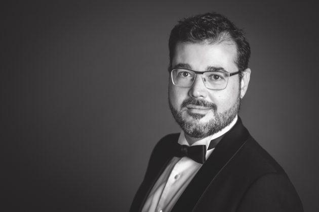Concerto para órgão e cordas encerra 31º Festival de Música Antiga