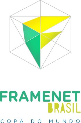 framenet-2