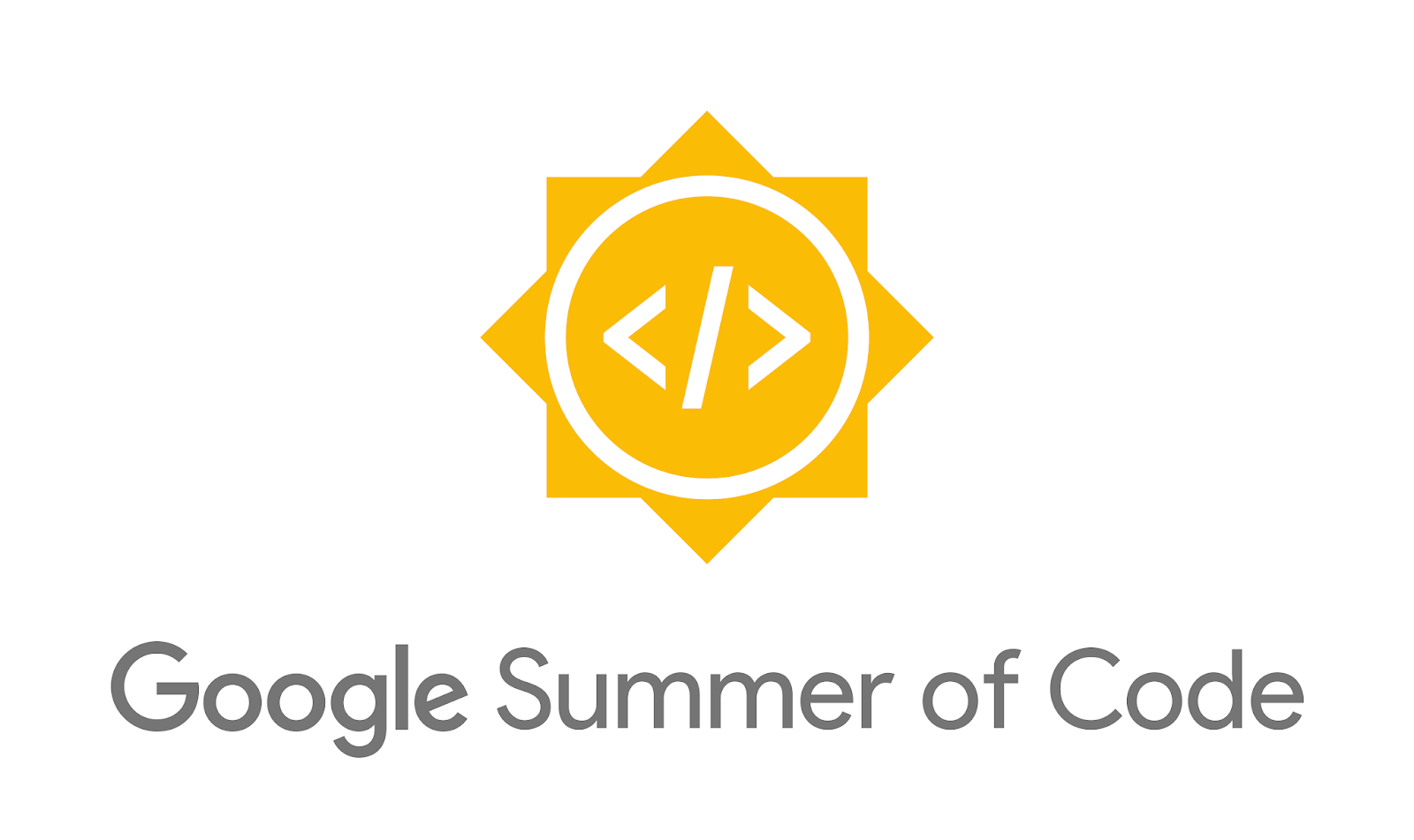 Third time is the charm! And FN-Br has charming ideas for GSoC 2021!