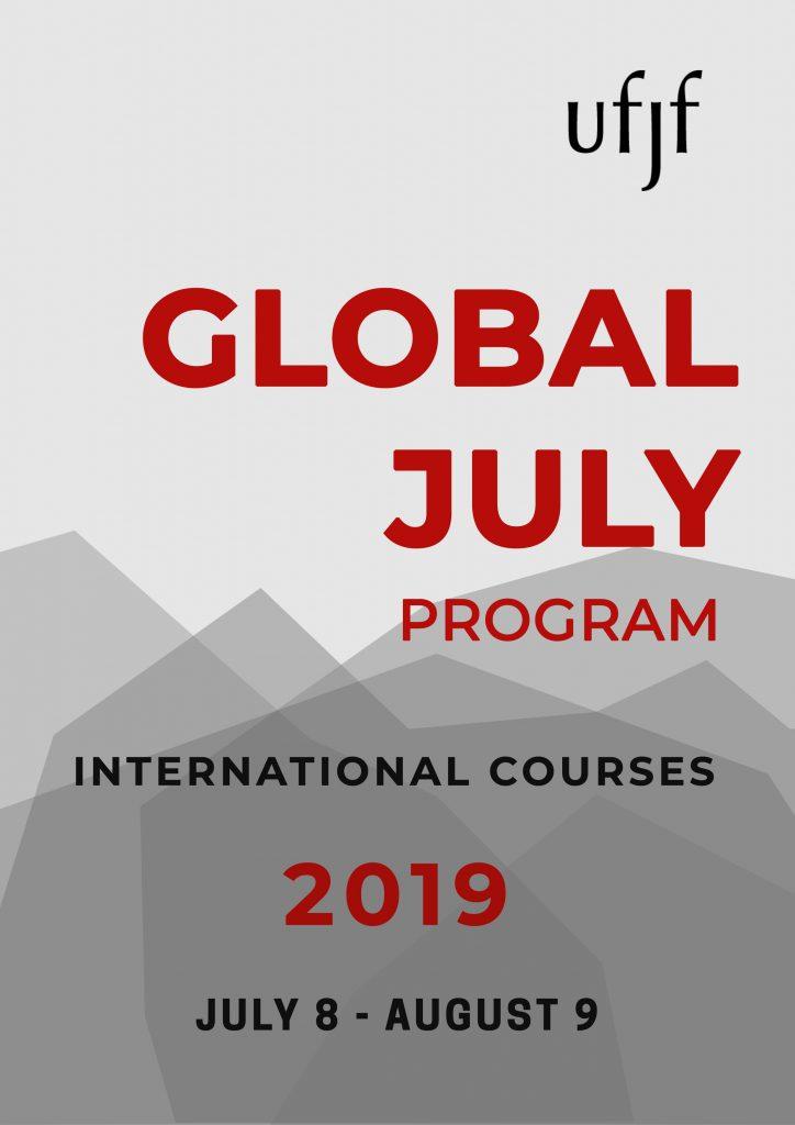 GLOBAL JULY 2019