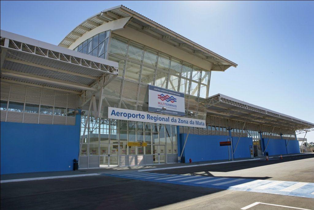 aeroporto-regional-da-zona-da-mata