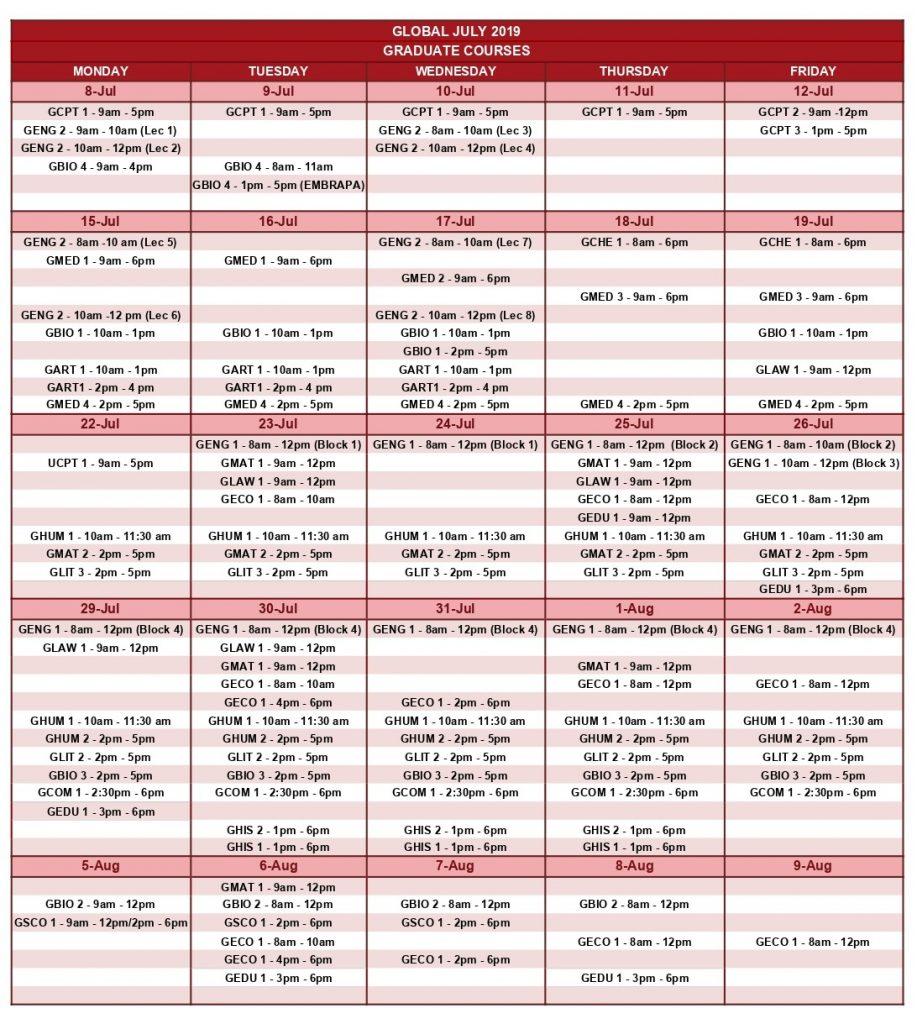 Horarios GJP 2019 - PROPP Calendar 24-07_page-0001