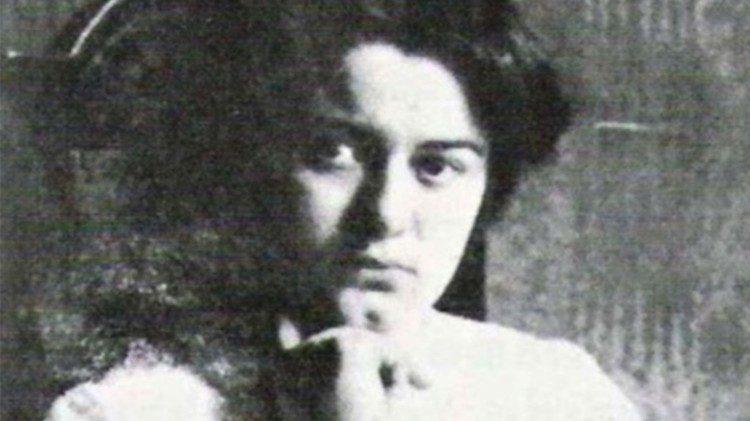 Aluno egresso do Programa de Pós-Graduação em Ciência da Religião publica livro sobre Edith Stein