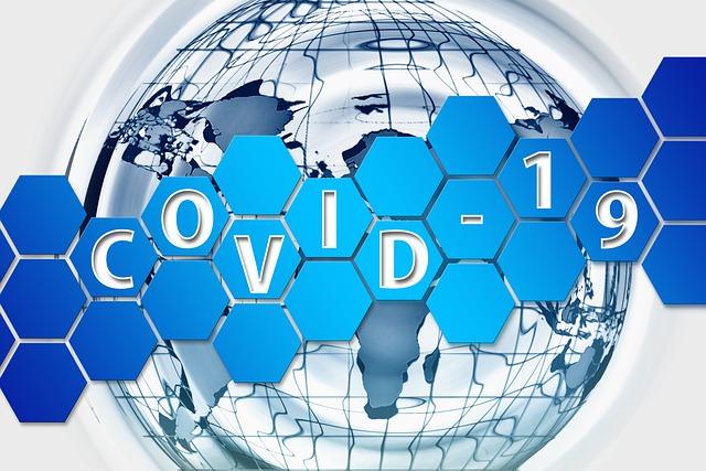 Estudo coordenado por docente do curso de Psicologia avalia o efeito da reabilitação cognitiva em indivíduos com COVID-19 grave