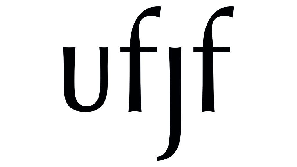 Logo-UFJF