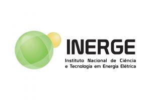 Logo INERGE 1