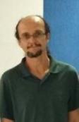 Fernando Lessa
