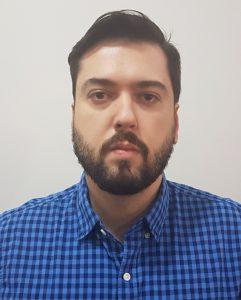 machado - Pedro Machado