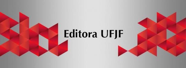 editora_ufjf