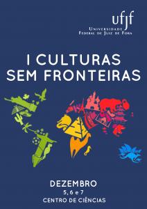 Cultura sem Fronteiras