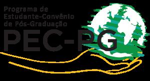 pec-pg-rgb