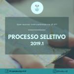 Processo 2019.1