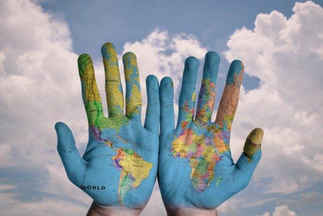 Diretoria de Relações Internacionais mantém revisão de textos acadêmicos