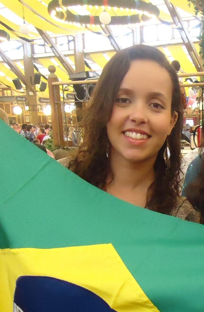 Foto-Bárbara-672x1024