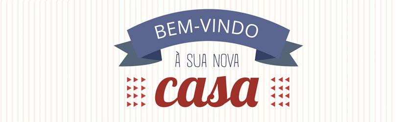 Bem_vindo_nova_casa_UFJF_recepcao_calouros_2015