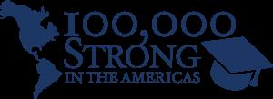 100k-Strong-Logo