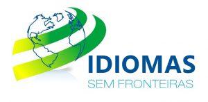 IDIOMAS_SEM_FRONTEIRAS