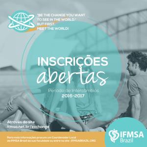 INSCRICOES_ABERTAS_POST