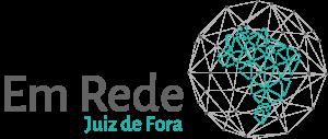 Logo_Em_Rede_Juiz_de_Fora_02