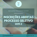 Copy of Fundo Processo Seletivo
