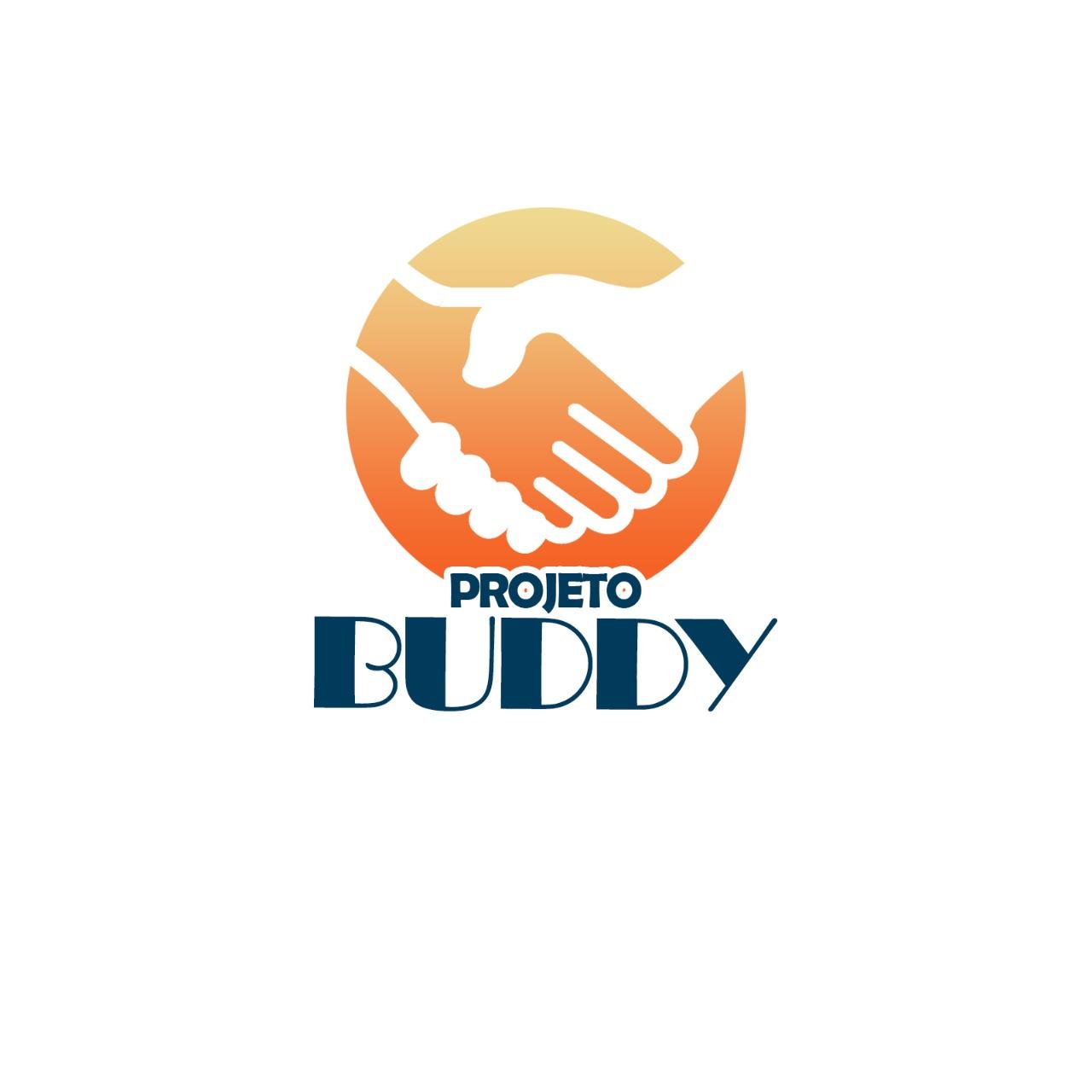 Projeto Buddy está com inscrições abertas para seleção de membros da coordenação