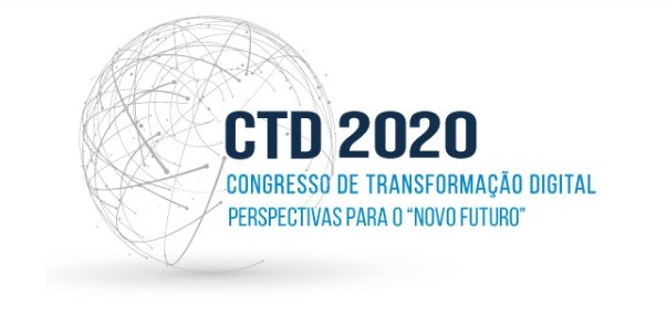 Consulado dos EUA e FGV EAESP promovem palestras online sobre transformações digitais