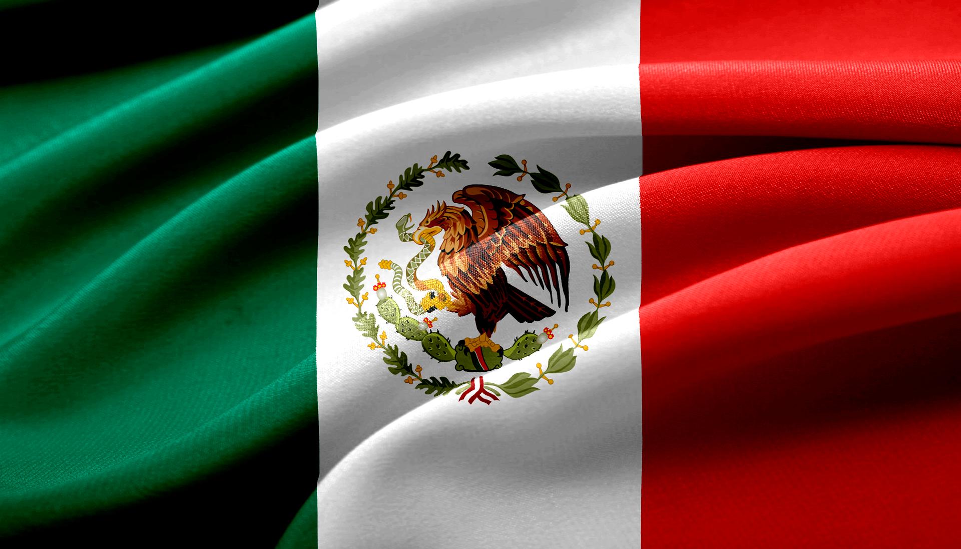 Centro mexicano para a Educação oferece cursos on-line para professores, técnicos-administrativos e estudantes