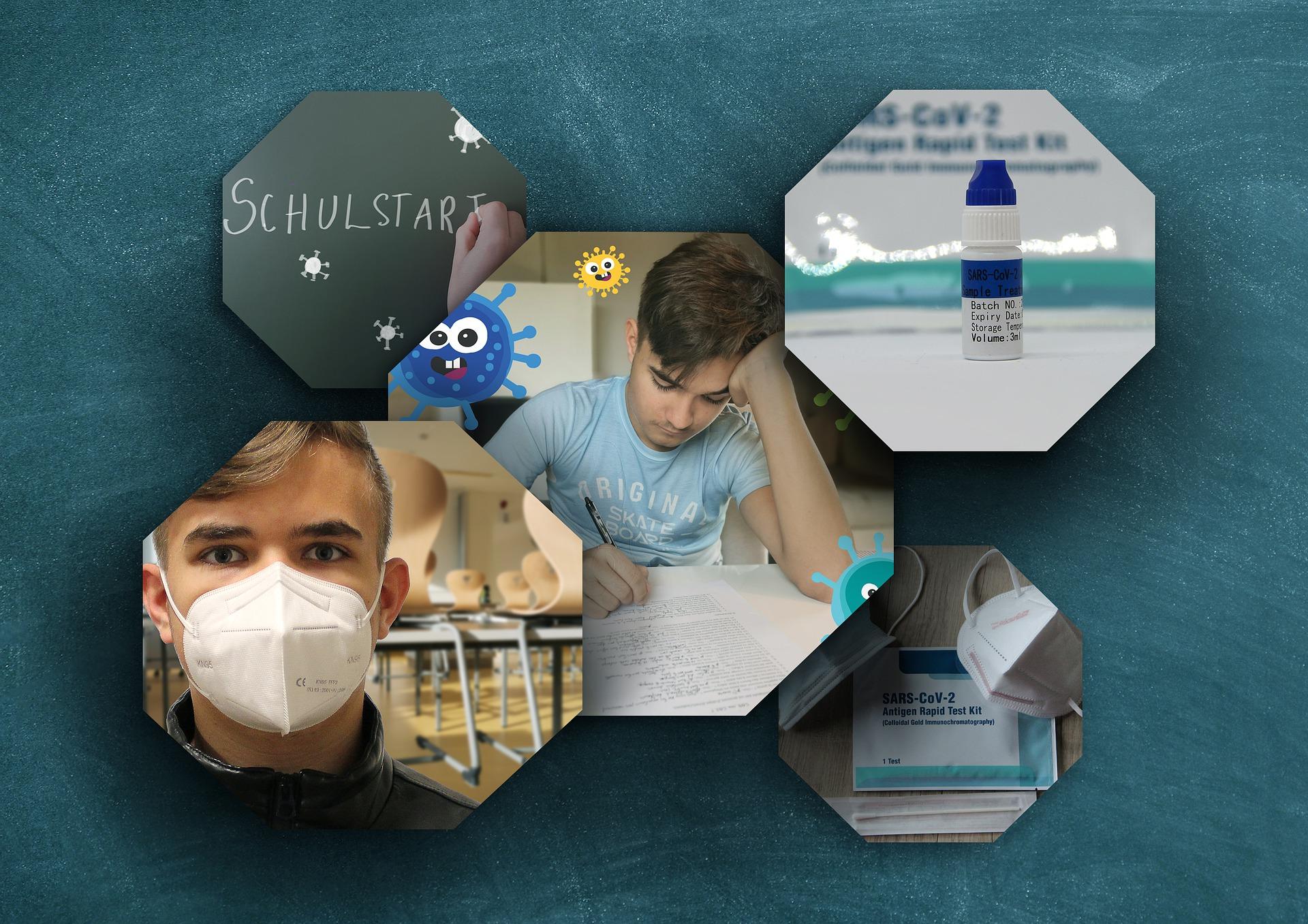GCUB promove palestra on-line: Universidades, Inovação e Combate à Pandemia da COVID-19