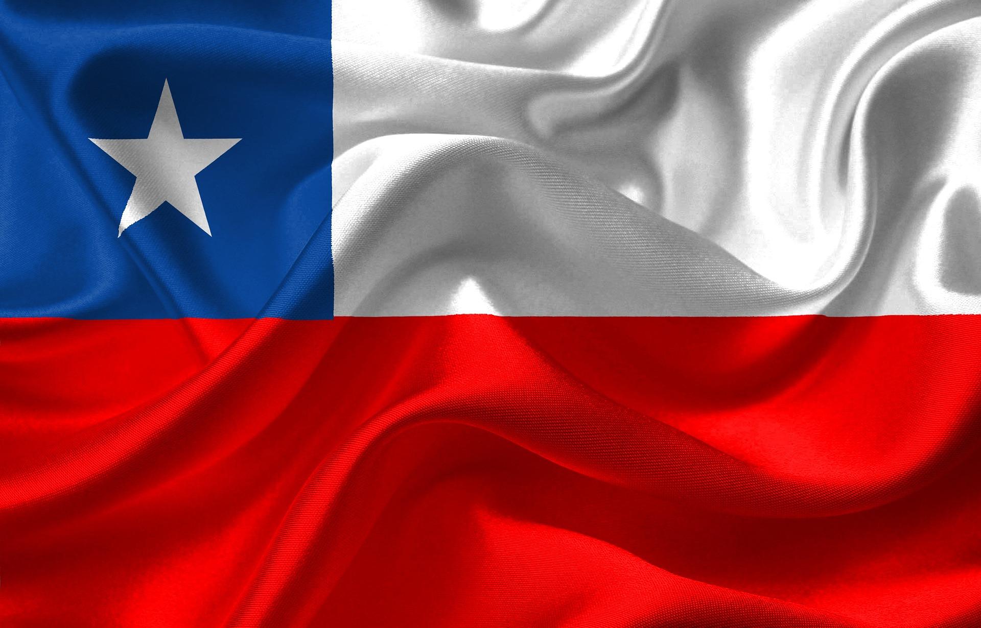 """Universidades chilenas promovem amanhã,12, evento on-line """"Estudar no Chile"""""""
